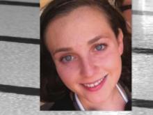 Rachel Rosoff, drowned lifeguard