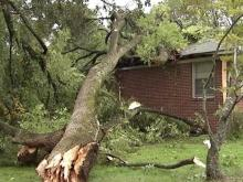 Twists to homeowners insurance can provide better coverage