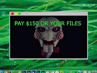 Thursday at 6: How scammers use ransomware to seize your data