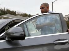 Report: Drivers in minority neighborhoods pay more for car insurance