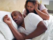 5OYS: Follow these tips to stop snoring