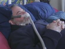Rest easy with these simple tips to stop snoring