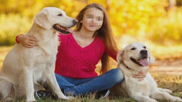 5 On Your Side: Tips to spot a happy dog