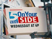 5 On Your Side: How to get money when contractors leave a job unfinished