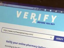 Verify Before You Buy