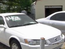 Consult online tools, trusted mechanic before buying used car