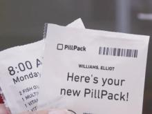 Pharmacies, apps work to help keep pill schedules on track