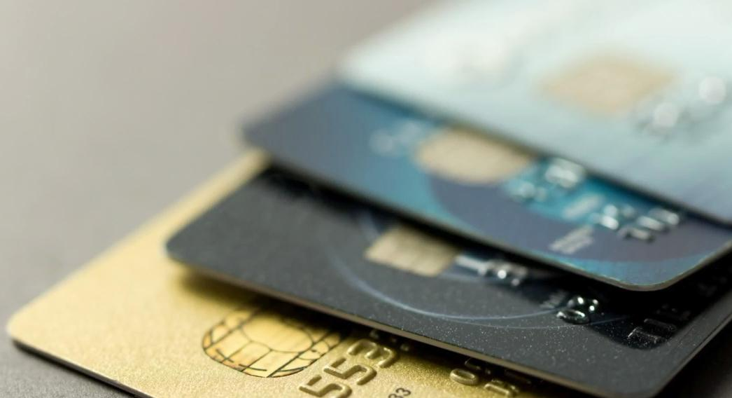 Experts: Use complementary cash-back credit cards for biggest ...