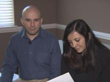 'Real estate scam' causes Durham couple to lose $50K