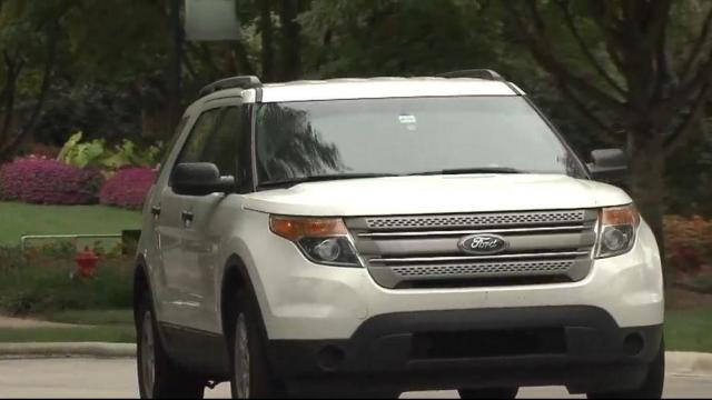 Ford Explorer Carbon Monoxide Recall >> Consumer Groups Urge Ford To Recall More Than 1 Million