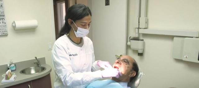 How to avoid an expensive bill at the dentist without dental insurance