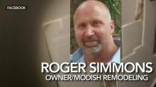 IMAGE: Contractor faces jail time for work left undone in Wake County