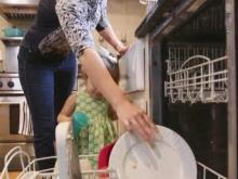 Dishwasher Maintenance: The do's and dont's