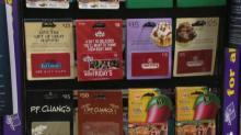 IMAGE: Don't fall for it: Gift card scams can cost thousands