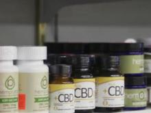 Little research exists to prove CBD is effective for pain