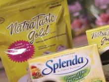 5 On Your Side asks, which is better sugar or artificial sweeteners