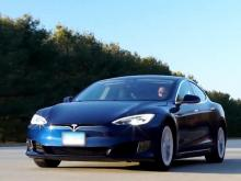 Weigh the pros and cons before switching to an electric vehicle