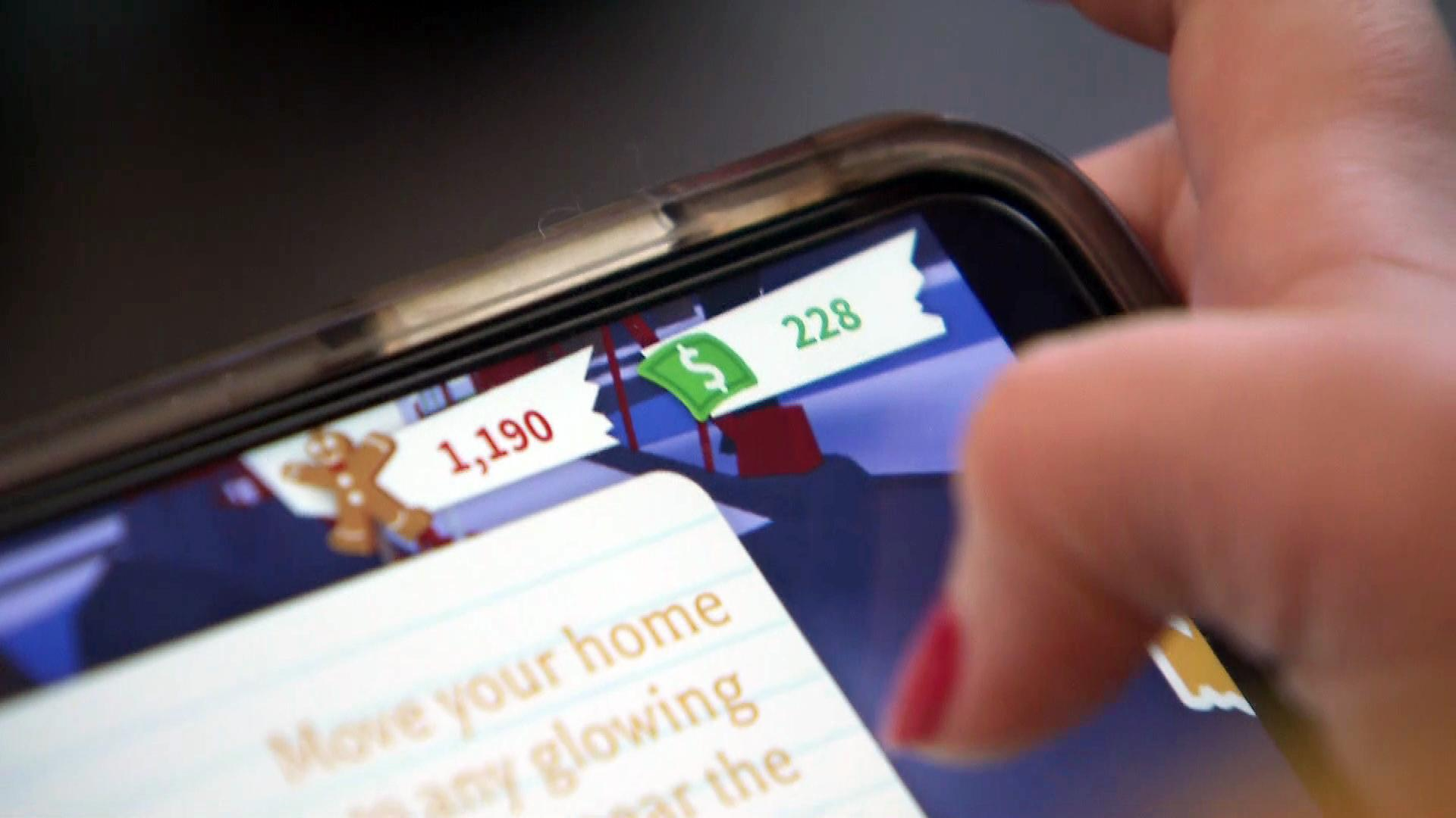 5 On Your Side Stop Unwanted In App Purchases Wral Com