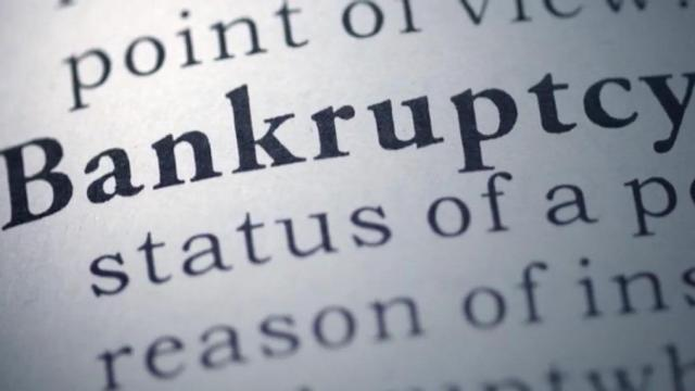 It's a last resort when financial ruin hits. 5 On Your Side's Monica Laliberte shares what a bankruptcy attorney says to consider before filing.