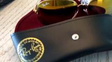 IMAGES: First seeds, now sunglasses. 5 On Your Side explains the latest mail delivery scam