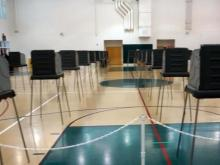 Tonight on 5 On Your Side: Is it safe to vote during the pandemic?