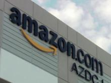 Secure Amazon accounts with two-factor login
