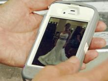 Bridal problems