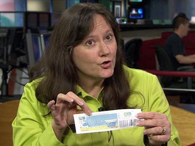 Smart Shopper: Saving big bucks with triples coupons