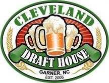 Cleveland Draft House