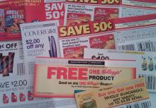 Smart Shopper: Should you do extreme couponing?