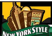IMAGES: New York Style $3.99/1 coupon - no longer available