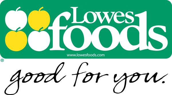 Lowes Foods deals