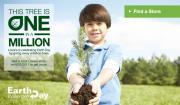 Lowes free tree