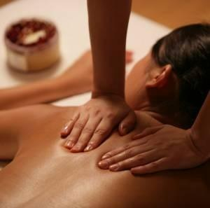 InsideOut Body Therapies