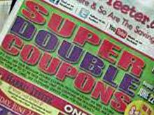 Smart Shopper: Shopping double deals at Harris Teeter