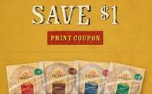 Mission Tortillas coupon