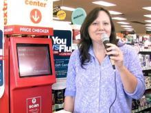 Smart Shopper: Top 10 coupon don'ts