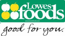 IMAGE: Lowes Foods deals 10/26