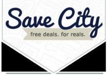 SaveCity.com