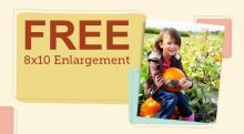 IMAGE: Friday freebies: Photo, Purex, Texas Roadhouse & more!
