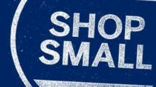 IMAGE: Small Business Saturday: FREE $25 from American Express!