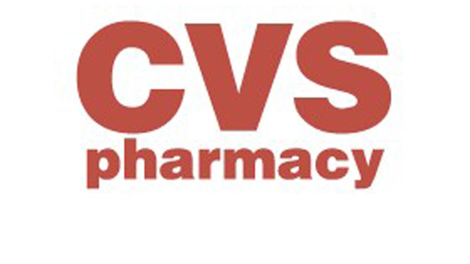 CVS deals 5/12: M&M's, Venus razor, Kellogg's cereal & more