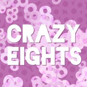 Swagbucks Crazy Eights