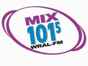 WRAL-FM