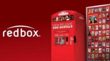 IMAGE: Redbox 10 Days of Deals promotion is back!