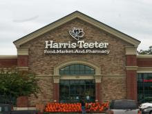 13041107-1382806605-220x165 Harris Teeter Super Doubles CONFIRMED for May 8-10 - WRAL.com