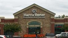 IMAGE: Updated Harris Teeter Super Doubles list!