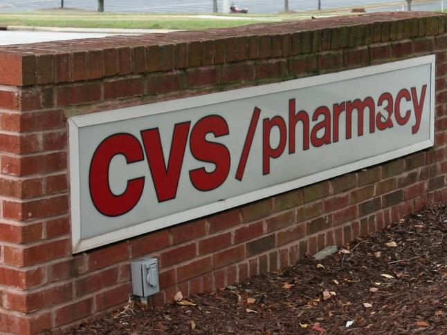 CVS deals 1/1: L'oreal haircare, Opti-Free, diapers :: WRAL.com