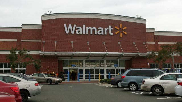 Walmart Closing 17 Nc Stores In January Wral Com