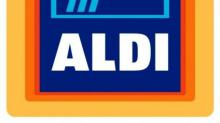 IMAGE: ALDI deals Dec. 2-8: Chicken drumsticks, spiral ham, blackberries, apples, cake mix, frosting, pasta
